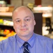 Chef Joseph Kratochwill