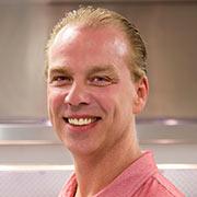 Jack Sjogren Design Center Specialist