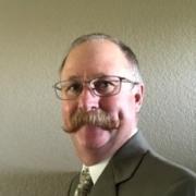 Shawn Casey - Sr. Program Development Manager Hillphoenix AMS